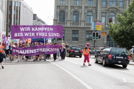 20190614_Frauenstreik2019_JoannaRutkoSeitler_141