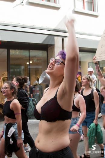 20190614_Frauenstreik2019_JoannaRutkoSeitler_154