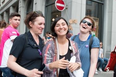 20190614_Frauenstreik2019_JoannaRutkoSeitler_161
