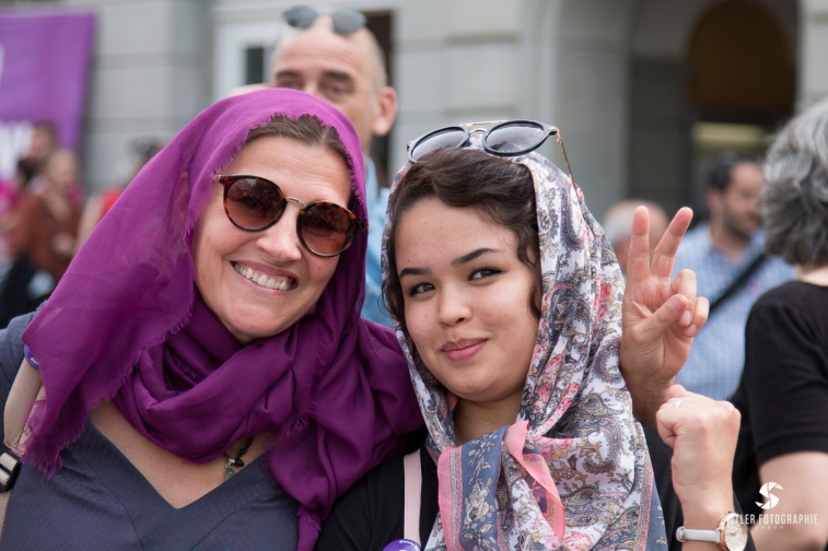 20190614_Frauenstreik2019_JoannaRutkoSeitler_163