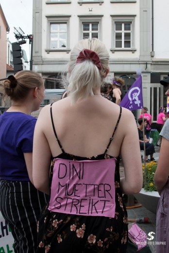 20190614_Frauenstreik2019_JoannaRutkoSeitler_165