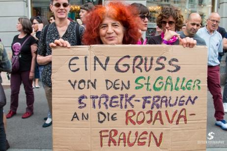 20190614_Frauenstreik2019_JoannaRutkoSeitler_167
