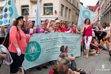 20190614_Frauenstreik2019_JoannaRutkoSeitler_169