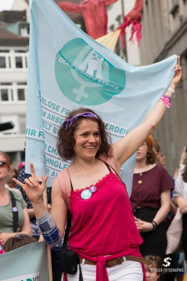 20190614_Frauenstreik2019_JoannaRutkoSeitler_173