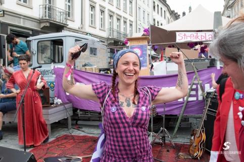 20190614_Frauenstreik2019_JoannaRutkoSeitler_175