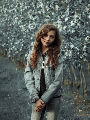 20200507_Sophia_JoannaRutkoSeitler_-1